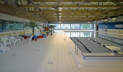 dompierre_piscineMINI1