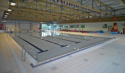 dompierre_piscineMINI2