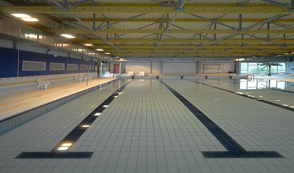 dompierre_piscineMINI3