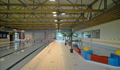dompierre_piscineMINI4