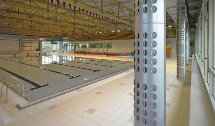 dompierre_piscineMINI5