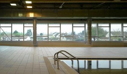 dompierre_piscineMINI6