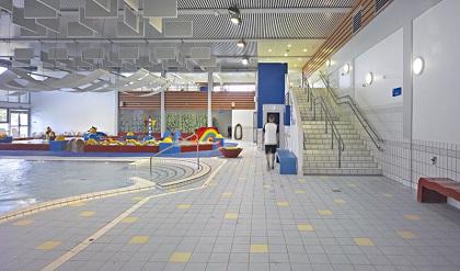 moulins_piscineMINI1