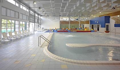 moulins_piscineMINI2