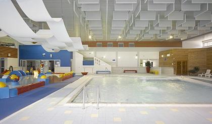 moulins_piscineMINI3