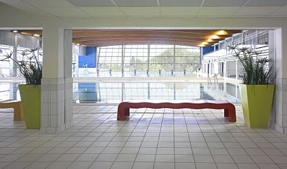moulins_piscineMINI4