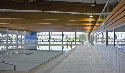 moulins_piscineMINI5