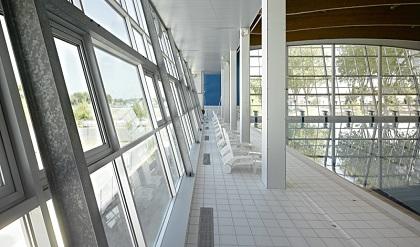 moulins_piscineMINI7