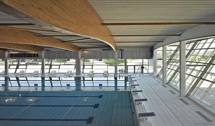 moulins_piscineMINI8