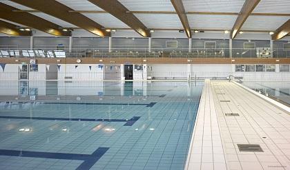 moulins_piscineMINI9
